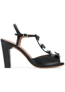 Chie Mihara Dedoraloise sandals