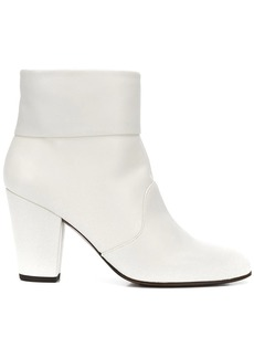 Chie Mihara Ebro ankle boots