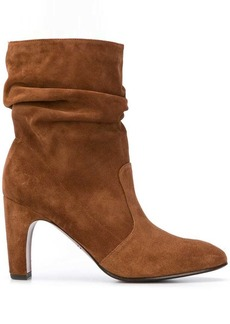 Chie Mihara Edil boots