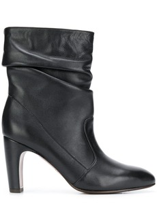 Chie Mihara Ediltina slouchy ankle boots