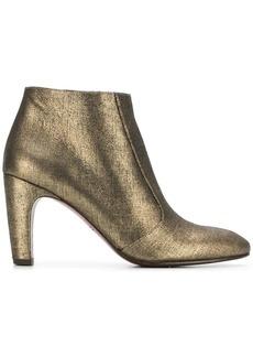 Chie Mihara Eiba boots