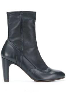Chie Mihara Eina boots