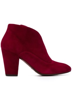 Chie Mihara Elgi ankle boots
