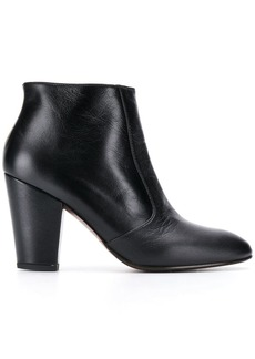 Chie Mihara Elhuba ankle boots