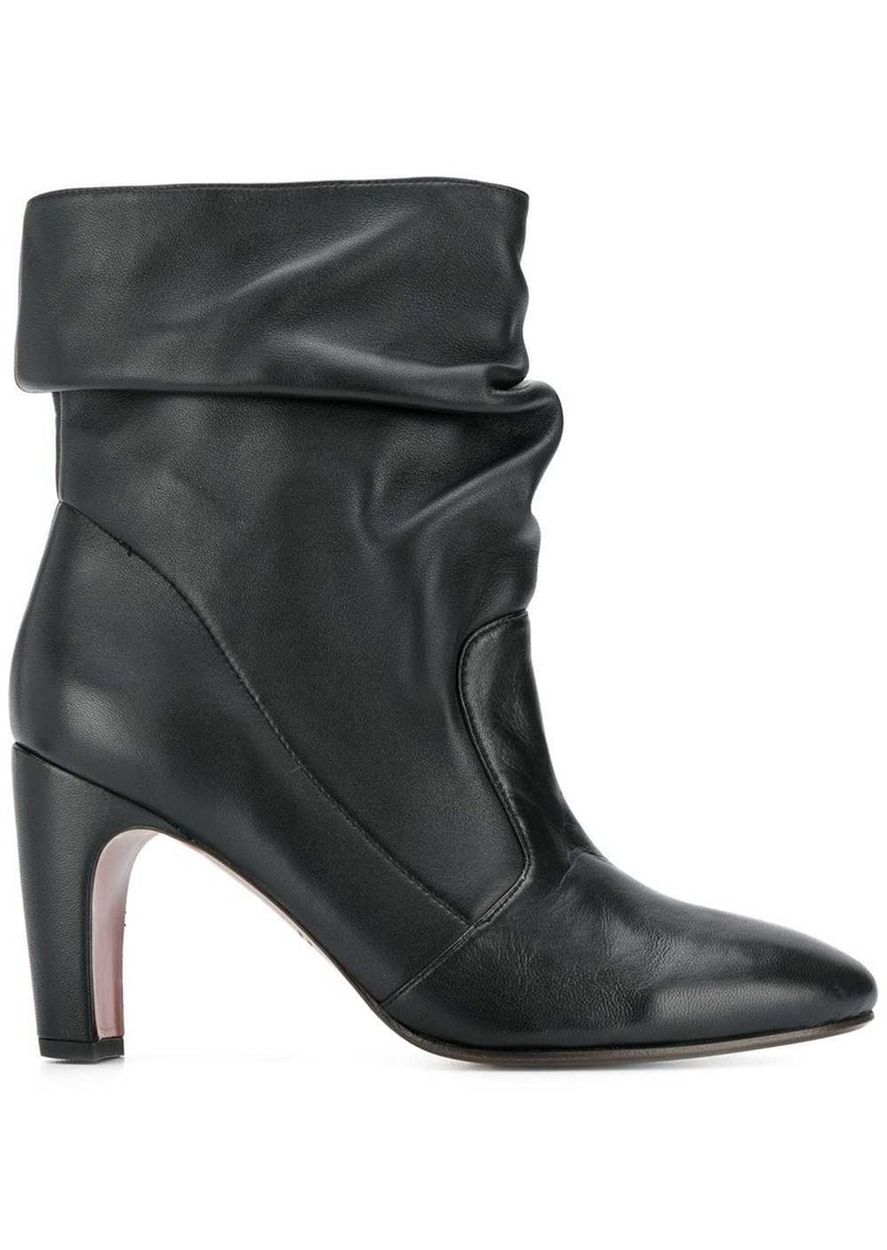 Chie Mihara Evil boots