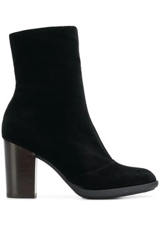 Chie Mihara Fargo heeled ankle boots