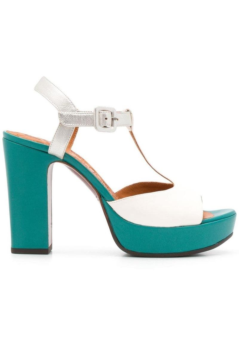 Chie Mihara Favia sandals