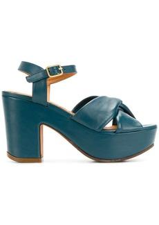 Chie Mihara Flander sandals