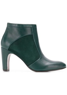 Chie Mihara high heel booties