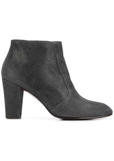 Chie Mihara Hubadalba heeled boots