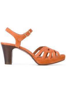 Chie Mihara Inga sandals