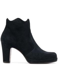 Chie Mihara Juman boots