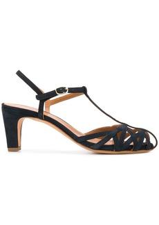 Chie Mihara Keiko sandals