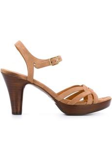 Chie Mihara 'Lamissa' sandals