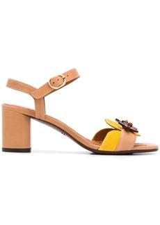 Chie Mihara Lumeco sandals