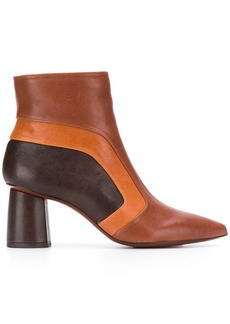 Chie Mihara Lupe ankle boots