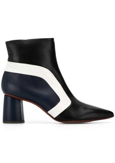 Chie Mihara Lupe Goya boots