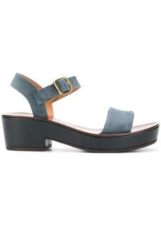 Chie Mihara Mitsuki sandals