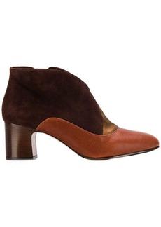 Chie Mihara Nalani boots