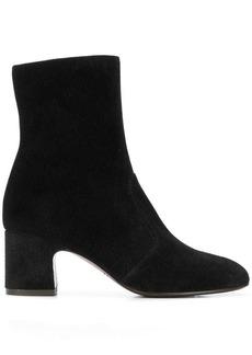 Chie Mihara Naylon boots