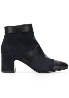 Chie Mihara Nicola ankle boots