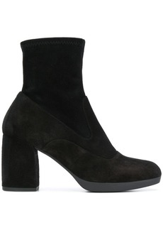 Chie Mihara Oasis boots