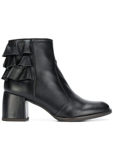 Chie Mihara Orochial boots