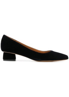 Chie Mihara pointed pumps