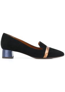 Chie Mihara Roz mid-heel pumps