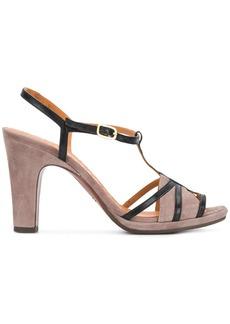 Chie Mihara T-bar sandals