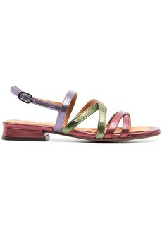 Chie Mihara Telo open-toe sandals