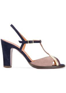 Chie Mihara Tenerife heeled sandals