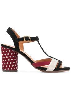 Chie Mihara Ujo sandals