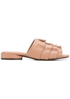 Chie Mihara Volante sandals