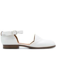 Chie Mihara Yaiku sandals
