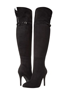 Chinese Laundry Center Stage Over the Knee Boot