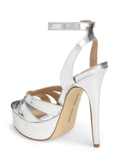 7cef0c76a56 SALE! Chinese Laundry Chinese Laundry Alyssa Strappy Platform Sandal ...