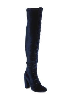 Chinese Laundry Benita Over the Knee Boot (Women)