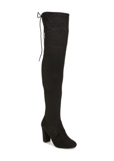 Chinese Laundry Brinna Over the Knee Boot (Women)