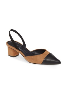 Chinese Laundry Cabella Slingback Pump (Women)