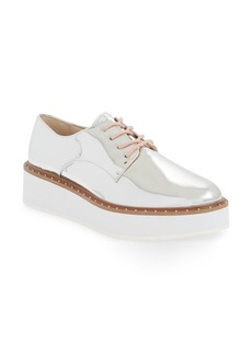 Chinese Laundry Cecilia Platform Oxford (Women)