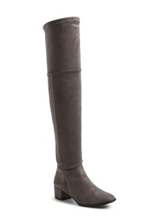 Chinese Laundry Festive Over the Knee Boot (Women)