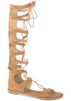 Chinese Laundry Galactic Tall Gladiator Sandals Women's Shoes