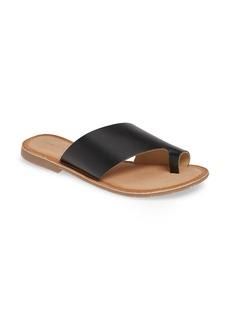 Chinese Laundry Gemmy Slide Sandal (Women)