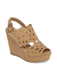 Chinese Laundry In Love Wedge Sandal (Women)