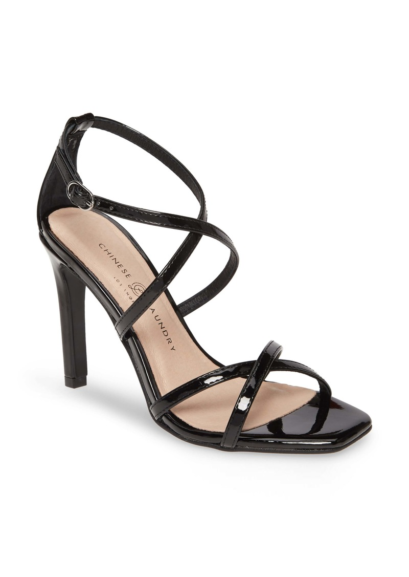 Chinese Laundry Jaydee Sandal (Women)