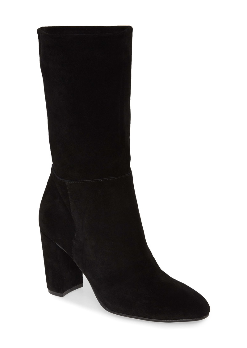 Chinese Laundry Keep Up Boot (Women)