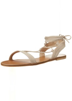 Chinese Laundry Kristin Cavallari Women's Belle Gladiator Sandal   7.5 M US
