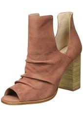 Chinese Laundry Kristin Cavallari Women's LASH Ankle Boot