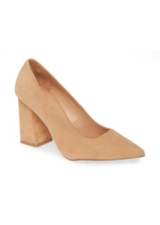 Chinese Laundry Kyra Pointed Toe Pump (Women)